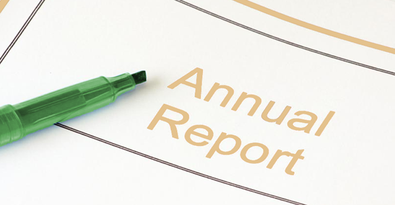 Agib Bank Annual Report
